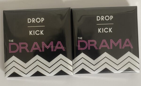 Two packs of DKTD magnets